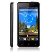Купить THL W100 Android 4.2 MTK6589 Quad-Core 2sim 1 GB RAM,   4 ROM