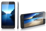 Купить ThL W200 Quad Core 1.5GHz HD 720P 8.0MP Android 4.2 Dual Sim 3G