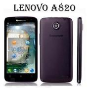 Купить Lenovo A820  Android,  экран 4.5