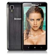 Купить Lenovo P780 Android,  экран 5