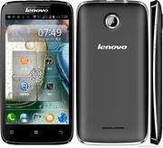Купить Lenovo A390 Android,  экран 4