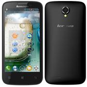 Купить Lenovo A830 Android,  экран 5