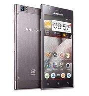 Купить Lenovo K900 Android,  экран 5.5