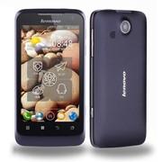 Купить Lenovo P700 Android,  экран 4