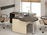 Компьютерные столы под заказ в Минске
