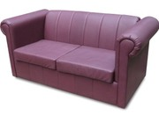 Мягкая мебель для офиса в Минске