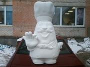 Продаю Скульптуру