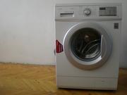 продаётся стиральная машина LG FHOH3NDS1