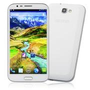 Смартфон Samsung Star NOTE 3 N7589(S7589) 5.8