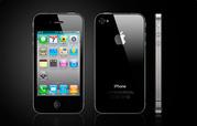 Купить iPhone 4s 1 sim точная копия android Минск