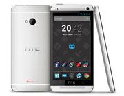 Купить HTC One 4.7