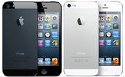 Купить iPhone 5 (лучшая копия) MTK6589 Минск