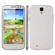 Samsung Galaxy S4 N9500 MTK6589 купить минск