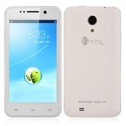 THL W100S Смартфон MTK6582 Quad Core купить минск