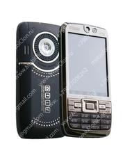 Nokia E72,  2sim,  металл. MP3,  FM,  MP4,  Гарантия