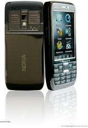 Купить Nokia E71,  2sim ,  MP3,  TV,  FM Минск Купить