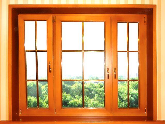Готовые Окна Пвх и двери распродажа недорого