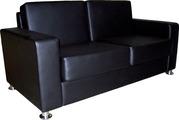 диван для офиса, зоны ожидания,  салона, клуба,  кафе НОВА2