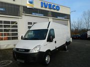 Iveco Daily 35S14 2009 г.в.