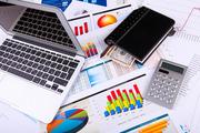 Ручное размещение объявлений в Интернете - продвижению вашего бизнеса,  товара или услуги