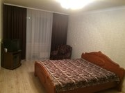 1комн Квартира на СУТКИ часы центр ул Короткевича