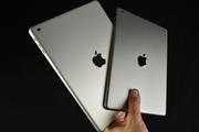 Ipad,  iPad mini,  iPad Air новые. Лучшие цены в Минске!