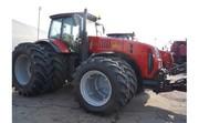 Трактор МТЗ 3522 (Беларус 3522) (новый,  недорого)