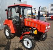 Трактор МТЗ-320.4 ( Беларус 320.4 ) новый,  недорого