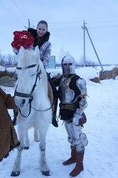 День святого Валентина помощь в проведении и поздравлении