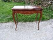 Ремонт и реставрация,  старой,  антикварной мебели