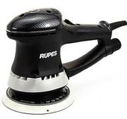 Шлифовальная эксцентриковая машинка Rupes ER 05TE с доставкой