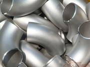 Отводы из нержавеющей стали,  Д=57мм,  толщина стенки 3, 0мм.