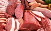 Колбасы ОМКК со скидкой до 35%