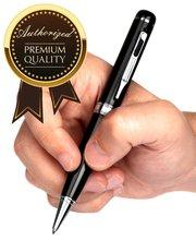 Ручка HD имеющая 6 функций в одном