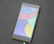 Lenovo K3 (Music Lemon) купить смартфон