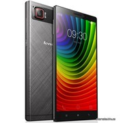 Lenovo K920 Vibe Z2 pro купить смартфон