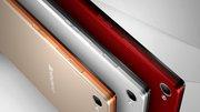 Lenovo VIBE X2 купить смартфон