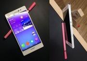 Huawei Ascend P7 купить смартфон