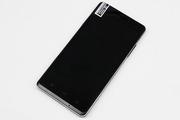 ThL 5000 купить смартфон