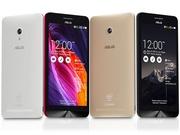 Asus Zenfon 2 (2гб,  4гб оперативной памяти) купить смартфон