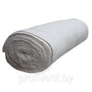 Ткань фильтровальная ( лавсан ) плотностью 92 г/м2
