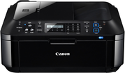 продаю принтер canon pixma mx410
