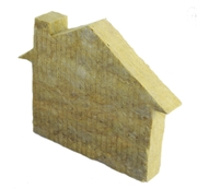Продам минеральная каменная вата ФАСАД 12