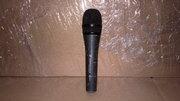 Микрофон Senheiser E 845