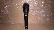 Микрофон AKG TPS D 3700