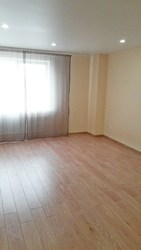 Продаю новую 1-комн. квартиру площ. 42 м.кв. (23/10, 2),  в Минске