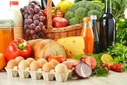 Продукты питания купим