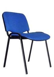 Кресла и стулья на любой вкус