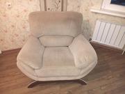 Продаётся кресло в хорошем состоянии