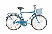 Велосипед Vector мужской 28